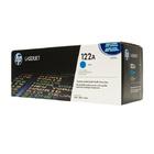 HP CLJ 2550/2820/2840 (O) Q3961A, C, 4K