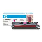 HP CLJ 2550/2820/2840 (O) Q3963A, M, 4K