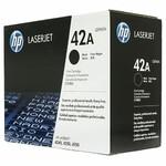Картридж HP Q5942A для HP LaserJet 4240/4250/4350, 10K
