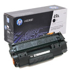 HP LJ 1160/1320/3390 (O) Q5949A, 2,5K