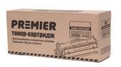 Картридж HP LaserJet 1160/3390/3392 2900/3000 Premier Q5949A