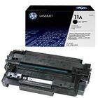 HP LJ 2410/2420/ 2430 (O) Q6511A, 6K