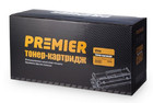 Картридж для принтеров HP LaserJet 5200 Premier Q7516A