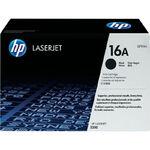 Картридж HP Q7516A для HP LaserJet 5200, 12K