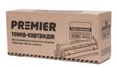 Картридж для принтеров HP LaserJet P2014/P2015/M2727 Premier Q7553A