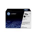 Картридж HP Q7570A для HP LaserJet M5025mfp/M5035mfp, 15K