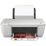 Струйный МФУ HP Deskjet Ink Advantage 1515 AiO