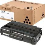 Картридж Hi-Black (HB-SP 3400HE) для Ricoh Aficio SP 3400N/3410DN/3400SF/3410SF, 5K