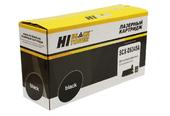Тонер-картридж Hi-Black (HB-SCX-D6345A) для Samsung SCX-6345N/6345FN, 20K