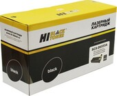 Тонер-картридж Hi-Black (HB-SCX-D6555A) для Samsung SCX-6545N/6555N, 25K