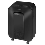 Шредер Fellowes Powershred LX201