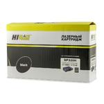 Картридж Hi-Black (HB-SP330H) для Ricoh Aficio SP 330DNw/SP330SN/SP330SFN, 7K