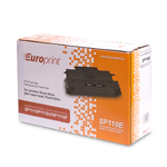 Картридж Europrint EPC-SP110E для Ricoh SP111, SP111SU, SP111SF, 2K