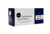 Картридж NetProduct (N-SP150HE) для Ricoh Aficio SP 150/SU/W/SUW, 1,5K