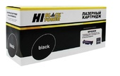 Картридж Hi-Black (HB-SP230H) для Ricoh Aficio SP 230DNw/SP230SFNw, 3K