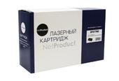 Картридж NetProduct (N-SP377HE) для Ricoh Aficio SP377DNwX/SP377SFNwX/SP377SNwX, 6,4K