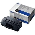 Картридж Samsung MLT-D203E (SU887A) для Samsung ProXpress M3820/M3870/M4020/M4070, BK, 10K