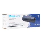 Тонер-картридж Europrint EPC-TK1130 для Kyocera FS-1030/FS-1030MFP/DP/FS-1130MFP, Ecosys M2030/2530, 3K