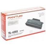 Картридж Pantum TL-420X для Pantum M6700/3010, Bk, 6K