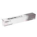 Тонер-картридж Europrint TN321K для Konica Minolta Bizhub C224/284/364, BK, 27K
