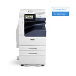 Цветное МФУ Xerox VersaLink C7030S
