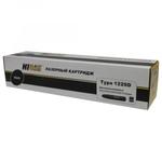 Тонер-картридж Hi-Black (HB-Type 1220D) для Ricoh Aficio 1015/1018/1018D, туба, 5,5K