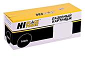 Картридж Hi-Black (HB-W2410A) для HP Color LaserJet Pro M155a/MFP M182n/M183fw, BK, 1,05K, без чипа