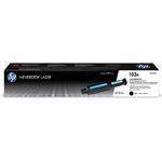Картридж HP W1103A для HP Neverstop Laser 1000/1200, 2,5K