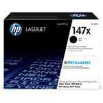 Картридж HP W1470X для HP LaserJet M611/M612/M635/M636, 25,2K