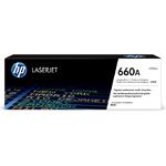 Драм-картридж HP W2004A для HP Color LaserJet M751dn Enterprise, 65K