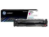 Тонер-картридж HP W2213X для HP Color LaserJet Pro M255, MFP M282/M283, M, 2,45K