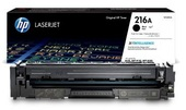 Тонер-картридж HP W2410A для HP Color LaserJet Pro MFP M182/M183, BK, 1,05K