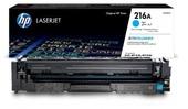 Тонер-картридж HP W2411A для HP Color LaserJet Pro MFP M182/M183, C, 0,85K