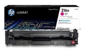Тонер-картридж HP W2413A для HP Color LaserJet Pro MFP M182/M183, M, 0,85K
