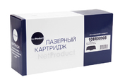 Картридж Xerox Phaser 3140/3155/3160 (NetProduct) NEW 108R00908, 1,5K