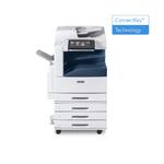 Цветное МФУ Xerox AltaLink C8035 4T