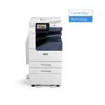 Монохромное МФУ Xerox VersaLink B7025S