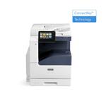 Цветное МФУ Xerox VersaLink C7020D